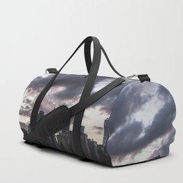 NYC 10 Duffle Bag