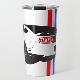 2013 Mustang Travel Mug