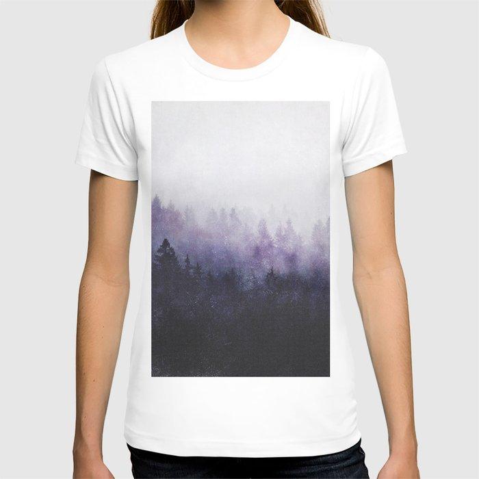 Again And Again T-shirt