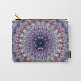 VIVIENNE II Carry-All Pouch
