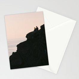 Sweet November Stationery Cards