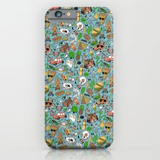 Adventure Supplies Slim Case iPhone 6