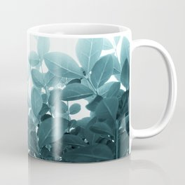 Grow and Glow Coffee Mug