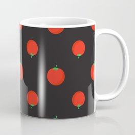 tomatoes tomato Coffee Mug