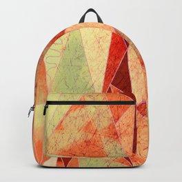 Futura 1 Backpack