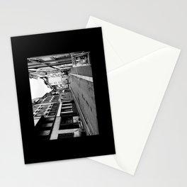 Luzern Stationery Cards