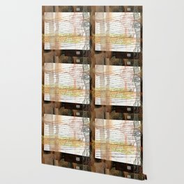 2018 Departure 9 Variation Wallpaper