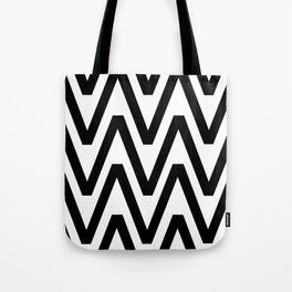 Vvvvvroom Tote Bag