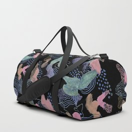 Lucid Dreaming Duffle Bag