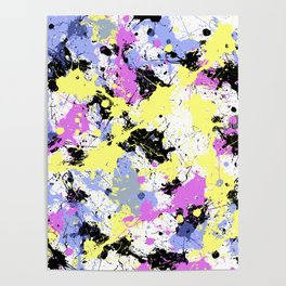 Abstract 22 Poster