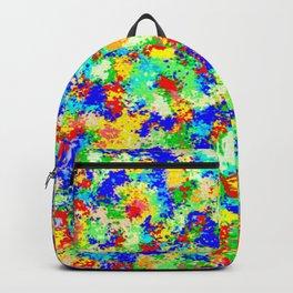 Annemarie Backpack
