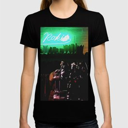 Rockit T-shirt