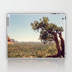 Sedona Skies II Laptop & iPad Skin