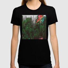 WLDLFTRL, FL T-shirt