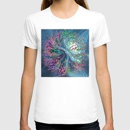 Collective Consciousness T-shirt