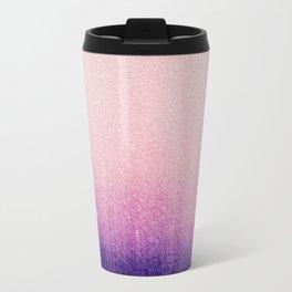 BLUR / abyss Travel Mug