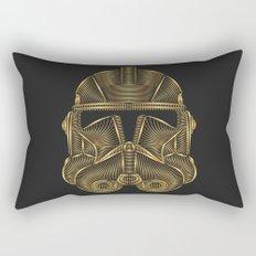 Star . Wars - Clone Trooper Rectangular Pillow