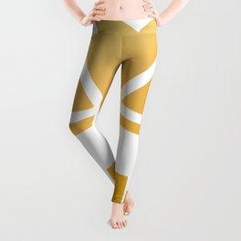 Vanoss Limited (Golden Style) Leggings