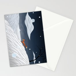 Every Year Stationery Cards