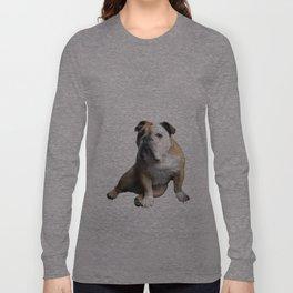 Fozzy Long Sleeve T-shirt