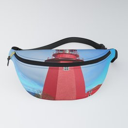The Watchman Fanny Pack