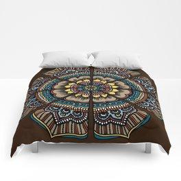 Byzantiyumyum Comforters