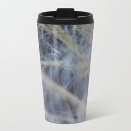 Nature in the French Alps 2 Travel Mug