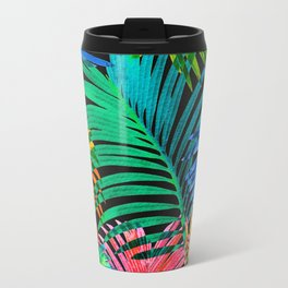 My Tropical Garden 15 Travel Mug