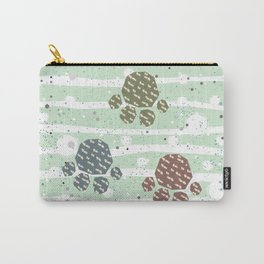 Paws Carry-All Pouch