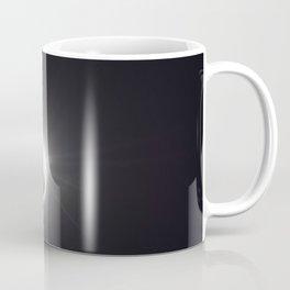 Total Solar Eclpse 2017 Coffee Mug