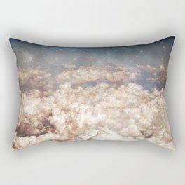 The Dream Factory  Rectangular Pillow