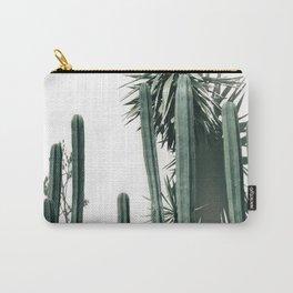 Desert Botanicals Carry-All Pouch
