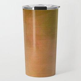 Gay Abstract 04 Travel Mug