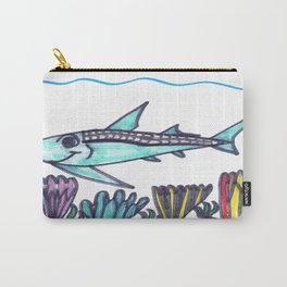 Key West Tarpon Carry-All Pouch