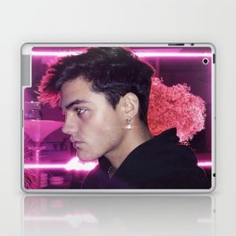 Grayson Dolan Laptop & iPad Skin