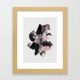 DST99 Framed Art Print