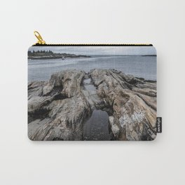 Walk Across Carry-All Pouch