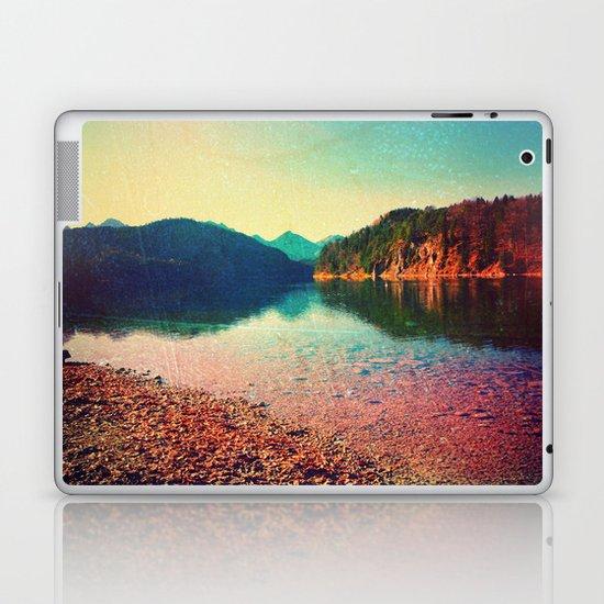 Bavaria  Laptop & iPad Skin
