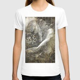 urban love T-shirt