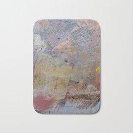 Surfaces.18 Bath Mat