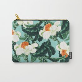 Sunny Side Up #society6 #decor #buyart Carry-All Pouch