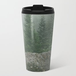 Basalt Travel Mug