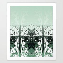 92818 Art Print