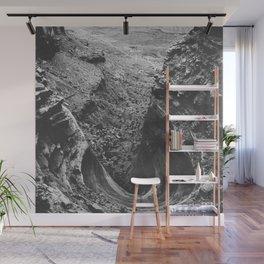 CANYONLANDS / Utah Wall Mural