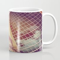 florida Mugs featuring Florida by wendygray
