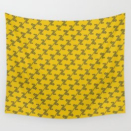 74 Wall Tapestry