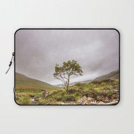 Mountain Ash Laptop Sleeve