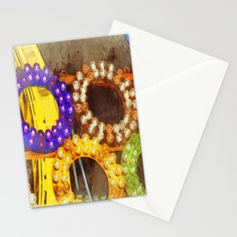 Munich Beer Festival - Looping Entrance Stationery Cards