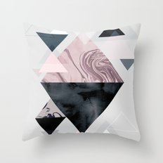 Graphic 164 Throw Pillow