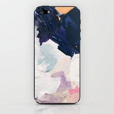 Rue iPhone & iPod Skin